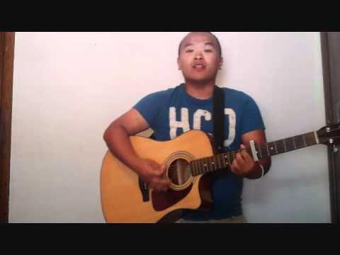 Hlub tsis Yooj Yim - Unique 3 (Cover)