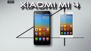 Xiaomi Mi4 M3S M4 4G LTE
