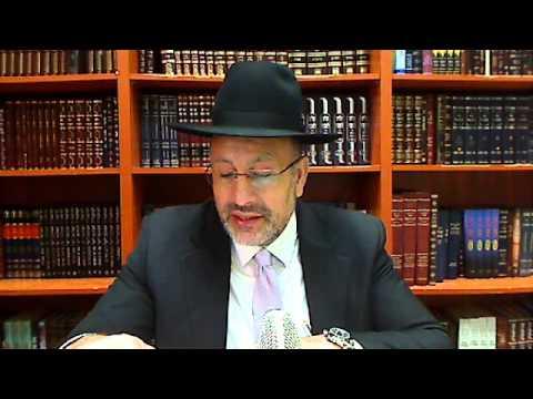 L'extraordinaire Beit Amikdach du roi Salomon