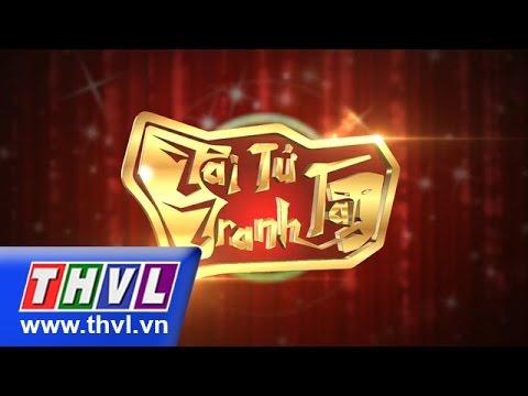 THVL | Tài tử tranh tài - Tập 5: Chung kết 4 - Nhan sắc