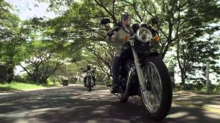 10th Royal Enfield Himalayan Odyssey