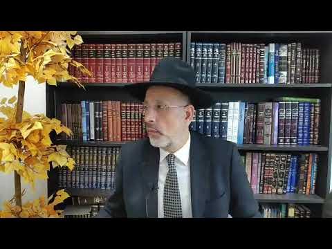 Supplication et amélioration de son judaïsme 10 Pierre Zebalo en l honneur de Rabbi Meir Baal a Ness