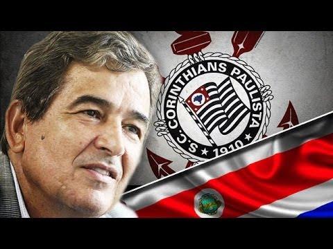 Jorge Luis Pinto Afanador Jorge Luis Pinto Afanador