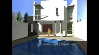 Virtual Home Design on De Casas  Design House  Virtual Tour And Home   Design   Youtube