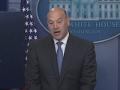 Trump Tax Plan Cuts Top Rate to 35 Percent