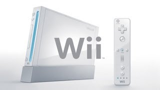 How To Fix Wii That Won't Turn On (Bricked)