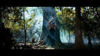 Commando Movie Trailer Vidyut Jamwal & Pooja Chopra