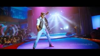 Google Google Panni Parthen - Thuppakki Video Song