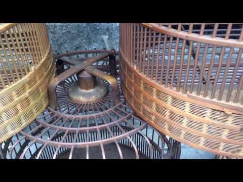 lồng chim thổ đẹp sđt 0944114410 ( www.chimcanhdatviet.com)
