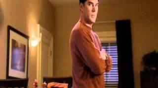 Criminal Minds - Aaron & Jack Hotchner - Halloween - S06E06 VOSTFR view on youtube.com tube online.
