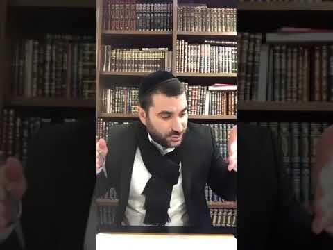 La Providence Divine pour la refoua chelema de Rav Elazar Mordechai ben Esther Yehoudit