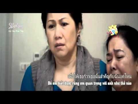 HÃY TIN ANH LẦN NỮA (TRỊNH ĐÌNH QUANG) - MV THÁI LAN CẢM ĐỘNG