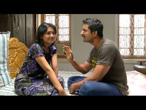 Deivamagal Episode 314, 09/05/14