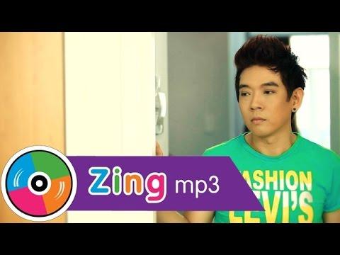 Lỗi Tại Anh - Đoàn Việt Phương MV HD Official