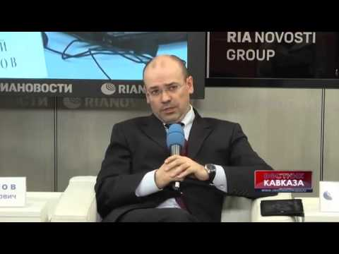 Konstantin Simonov:
