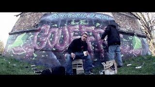 Rap en Francais Le Gouffre - L'Apéro Avant La Galette