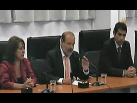 Condenaron a cinco acusados en un juicio oral por crímenes cometidos en Campo de Mayo