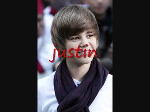 I love you like a love song a justin  chapter 1
