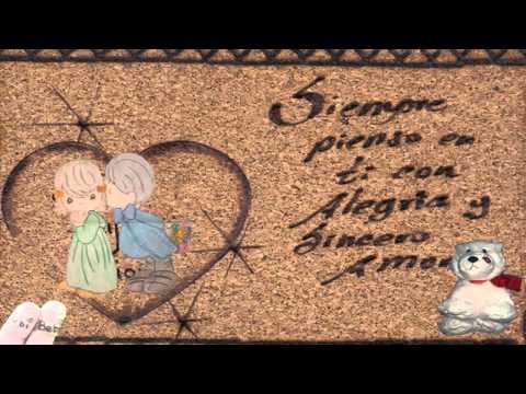 Mix Baladas Romanticas 2013 - Musica Para Enamorados 2013