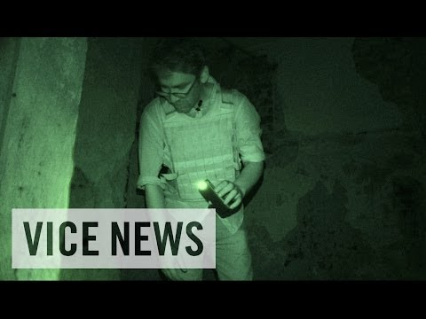 Ukraine Recaptures Sloviansk: Russian Roulette (Dispatch 54)