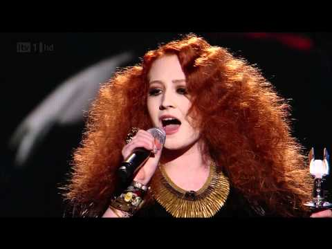 "Janet Devlin ""Sweet Child O' Mine"" X Factor 2011 Live Show 3 (HD), Full Version X Factor Live Show 3 Janet Devlin Sings ""Sweet Child O' Mine"" (Guns N' Roses) 22.10.11 HDTV"
