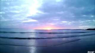 Leerod Banton Feat King Ayah -_- Nomw Gravé En Tchè Mwen [Work Permit Riddim] 2014