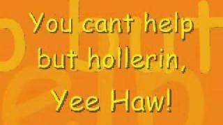 Hillbilly Bone Blake Shelton Ft Trace Adkins view on youtube.com tube online.