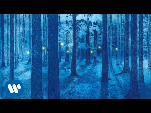 Coldplay - Ghost Story (from A Sky Full Of Stars EP)