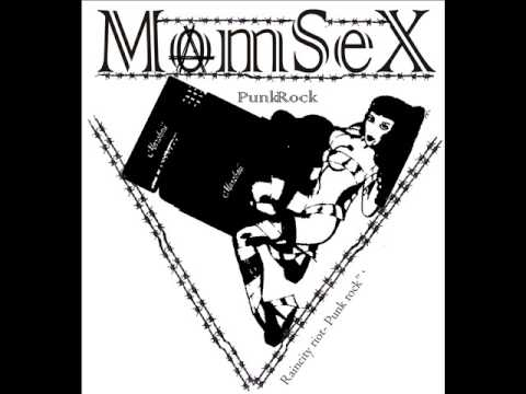Mom Sex - Serangan Balik
