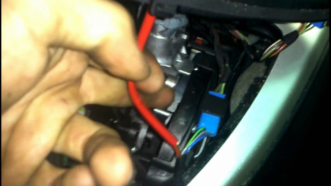 Maxresdefault on Bmw 535i Battery Location