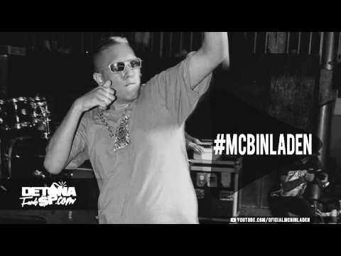 MC Bin Laden - O barulho do motor Bololo ( Mano DJ )