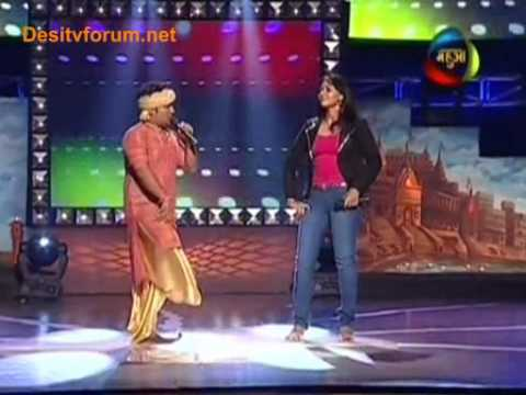 SUPER HIT BHOJPURI SONG MAHUAA TV