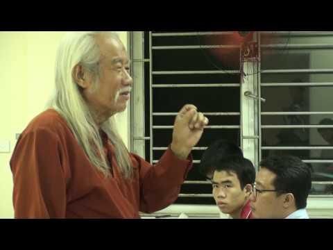 GS TS Nguyễn Đình Cống: Ứng dụng Phong Thủy trong kiến trúc, xây dựng