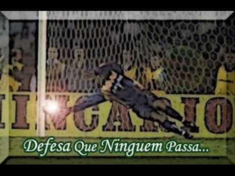 Hino do Palmeiras - Solo de Guitarra - Muito Emocionante