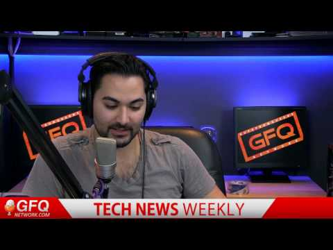 Tech News Weekly Ep. 120 - Where Is Your Privacy 10-11-13
