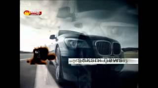 Mukesh Ambani spends Rs.1.6 Crores for Car Registration
