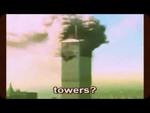 Rucka Rucka Ali ~ iWack Bruno Mars Grenade PARODY   YouTube -sN2JrWpXi9Y