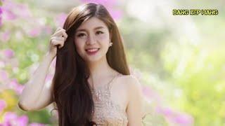 Bảng xếp hạng 10 vùng đất phụ nữ đẹp nhất Viêt Nam