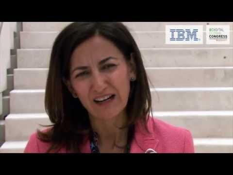 Cómo generar valor a través del Big Data, por IBM