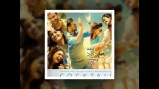 Hindi Movies 2012 Watch Online, Reviews, Trailers, Downloads