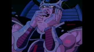 Dragon Ball Z Dublado_ Eu Me Encarregarei De Vencer Freeza