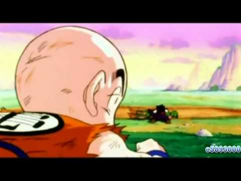 (Best Cry Ever DBZ  Edition)