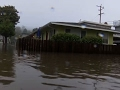 Widespread Floods as Rainstorms Soak California