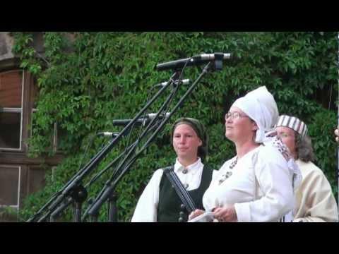Festivāla BALTIKA 2012 koncerts Cesvaines pils pagalmā 8.o7.2012 00643.MTS