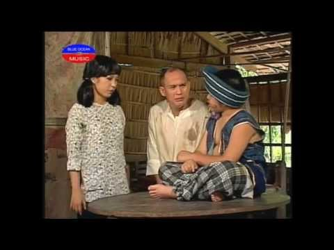 Hai Vo Chong Thang Dau va Cay Den Dau Duy Phuong, Duy Phuoc, Thuy Nga