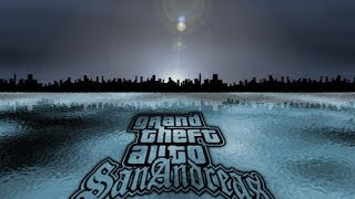 Descargar Gta San Andreas Para Pc 100% Seguro (loquendo