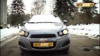 ??????? ?? Top Gear - Chevrolet Aveo (??????? ????) videos