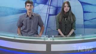 Central News 28/06/2014