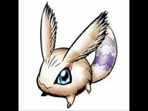 all digimon, every digimon that i know of 600+. Song- Castles in the sky by Ian van dahl Note: not ALL digimon, just all at the time, seasons 1-4. Also be aware of when t...