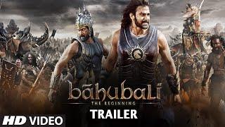 Baahubali-Movie-Theatrical-Trailer